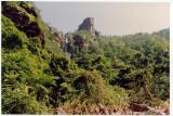 11. Ugrasthambam distant view.jpg