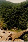 16. View from Prahaladan Padi.jpg