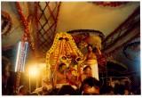 24. Perumal on Garuda Vahanam.jpg
