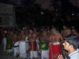 Utsavam-2011