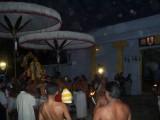 Varadan@Manavaala Maamunigal Sannathi.jpg