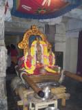 At Azwar SAnnathi.jpg