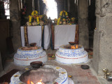 Sri Neervannar Samprokshanam Jan2011