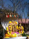 Yathokthakari 1.jpg