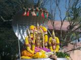 Yathokthakari3.jpg