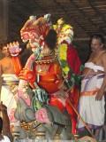 Thaiyil magam 2011- Tirumazhisai