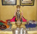 Azhakaarum Tirumazhisai Amartha Piraan.JPG