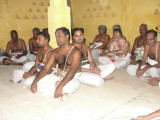 Ezhil Chandavirutha Sevai on Tirunakstra Day.JPG