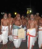 Iyarpa Ghosti-Tiruverutham sevai.jpg