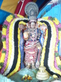 Pallaku Purapaadu-3rd day.JPG