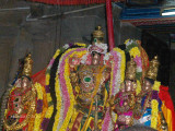 Perumal Purpaadu for GhoRatham.jpg