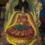 Saaranayagi Thaayar.jpg