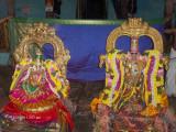 Saarantahan & Saaranayagi Tirukalyana Avasaram.jpg