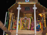 Saranathan Ghoratham Purapadu-7th day Night.jpg