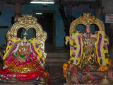 Tirukalyana Utsavam-6th Day Evening.jpg