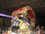 8th Day Kaandur Purappadu.JPG