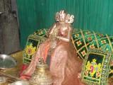 Embaar during Tiruppavai session - 2nd day.JPG