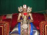 Govinda Desikam.JPG