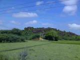 avaniapuram