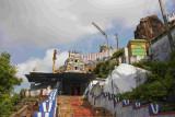 07 - Approach to Narasimha sannadi.jpg