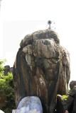 10 - Lion faced rock.jpg