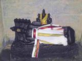 12  - Lord Ranganatha.jpg