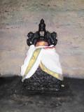 13 - Lord Narasimha.jpg