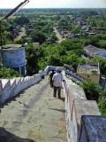 17 - Avanipuram village view.jpg