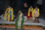 Azwargal Vaazhi.jpg