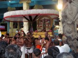 Uriyadi purappaadu of Kannan
