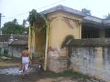 Senganoor Pavithrotsavam