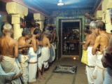 01_Mamunigal Getting ready for thirumanjanam.JPG