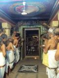 02_Thirumanjanam.JPG