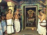 08_Thiruvaimozhi Nootrandadi.JPG