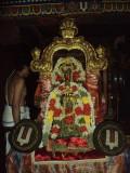 09_Ippuvil Arangesarku Eedu alitha Mamunigal.JPG