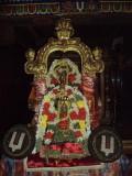 10_Visatha vaak Sigamanigal.JPG
