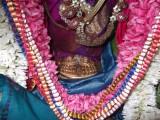 Thirukovalur Pavitrotsavam