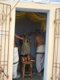 Thirumanjanam-1