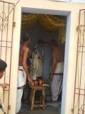 Thirumanjanam-2