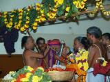Adhanoor