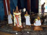 parthivamargazhithirumanjanam