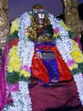 Sri Nammazhwar2.JPG