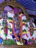 Sri Parthasarathi.JPG