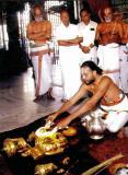samprokshanam-2-nuthana-kavachams.jpg