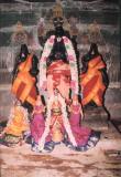 Moolavar- Uthasavar of Sri -Boo Devi Sametha Vaikunthavasa.jpg