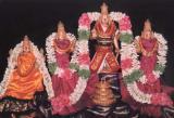 Sri -Boo Devi  Sametha Vaikunthavasa Perumal.jpg