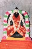 Sri Anandhavalli Thayar Moolavar.jpg