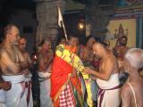 Paarthiva Thai Utthirattadhi-Veeraraghavan- maalai maryadai