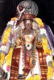 Svami after maryadai