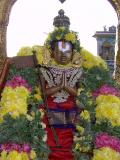 Embar-thiruvallikeni on avataradinam - Jan-2006